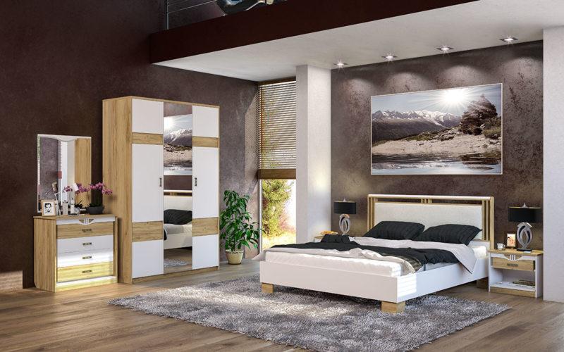 стенка в спальню (48)