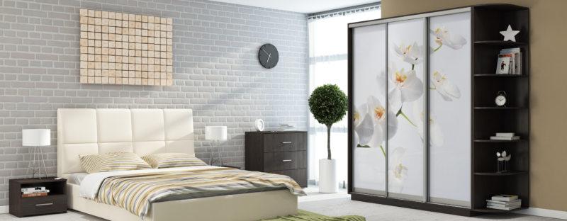 стенка в спальню (5)