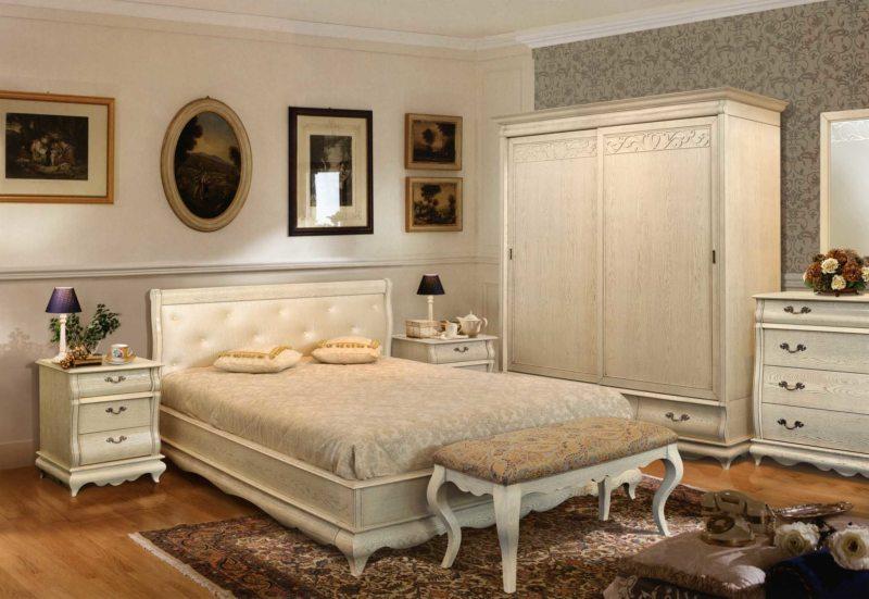 стенка в спальню (53)