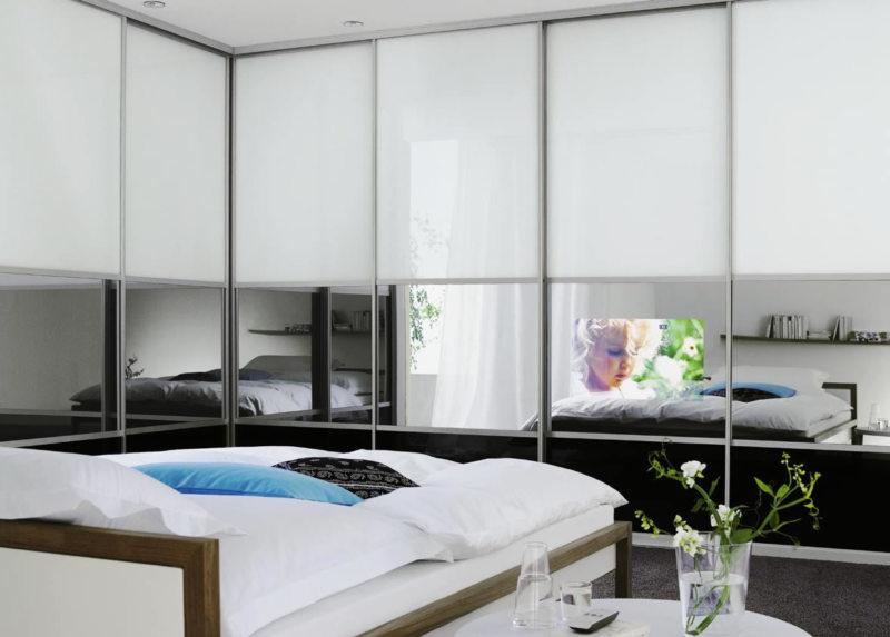 стенка в спальню (55)