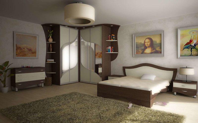 стенка в спальню (6)