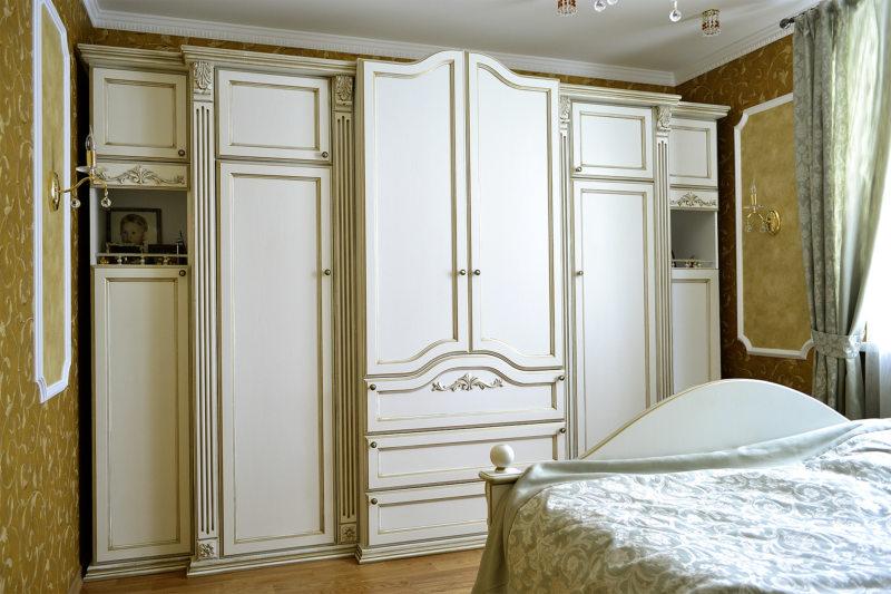 стенка в спальню (7)