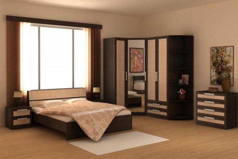 стенка в спальню (8)