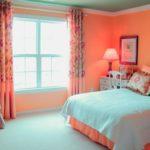 спальной комнаты