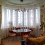 занавески в гостиную1 (30)