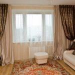 занавески в гостиную1 (31)