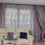занавески в гостиную1 (35)