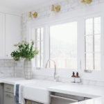 Дизайн кухни 2018 года (3)