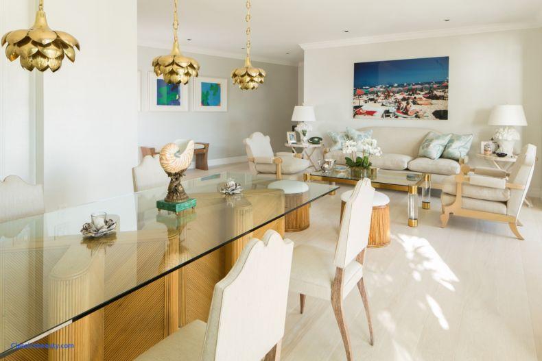 Дизайн квартир 2018 года (33)