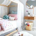 Дизайн спальни 2018 года (10)