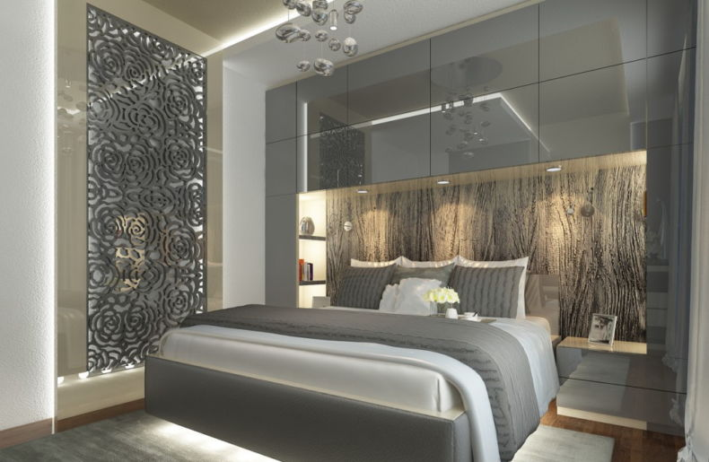 Дизайн спальни 2018 года (16)