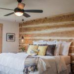 Дизайн спальни 2018 года (2)