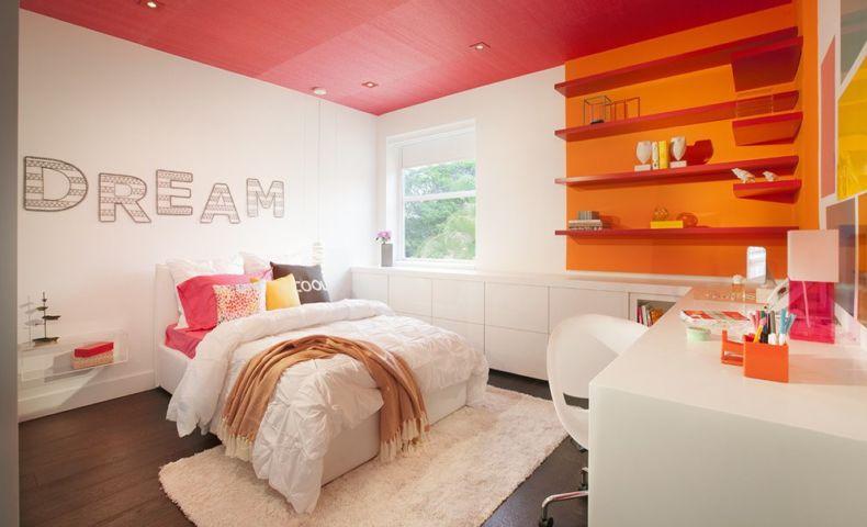 Дизайн спальни 2018 года (29)