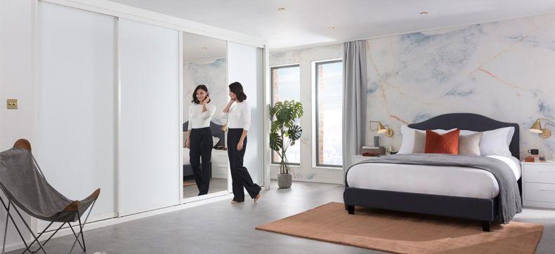 Дизайн спальни 2018 года (30)