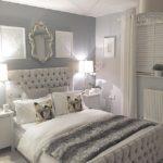 Дизайн спальни 2018 года (47)