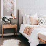 Дизайн спальни 2018 года (48)