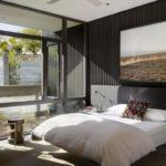 Дизайн спальни 2018 года (56)