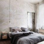 Дизайн спальни 2018 года (64)