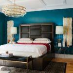 Дизайн спальни 2018 года (9)