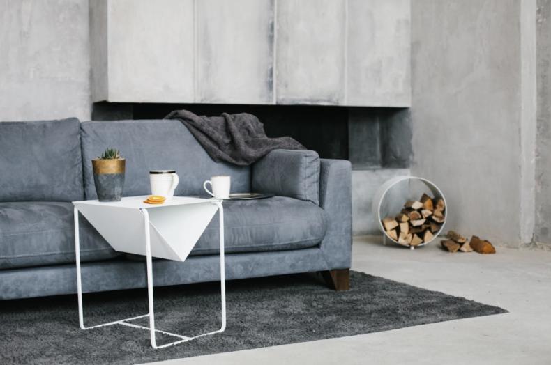 Мебель 2018 года (1)