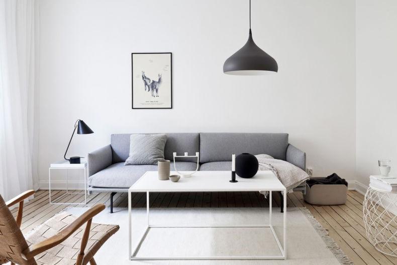 Мебель 2018 года (29)
