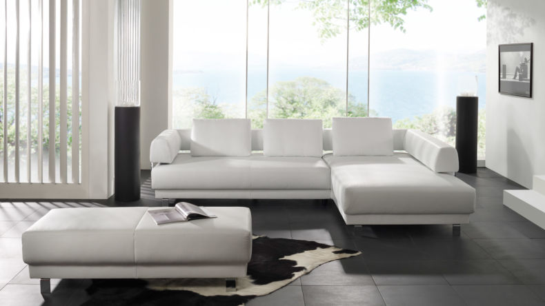 Мебель 2018 года (41)