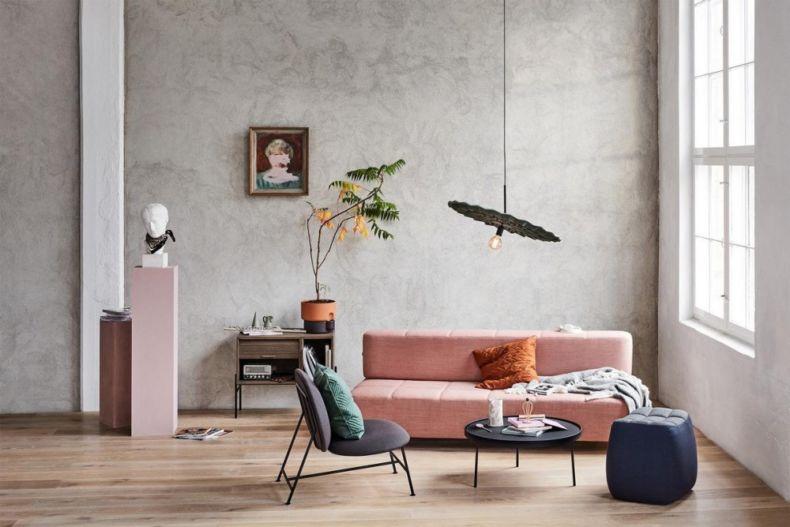 Мебель 2018 года (5)