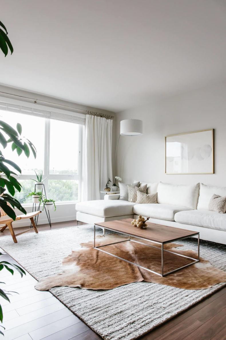 Мебель 2018 года (51)