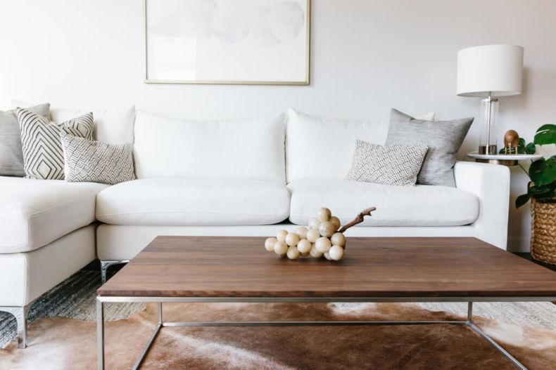 Мебель 2018 года (57)