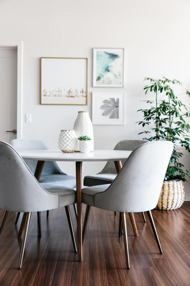 Мебель 2018 года (58)