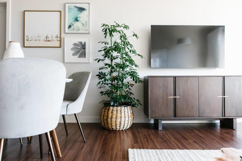 Мебель 2018 года (59)