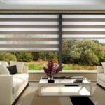 Sheer Roller Blind Ht Blinds regarding size 1600 X 1102