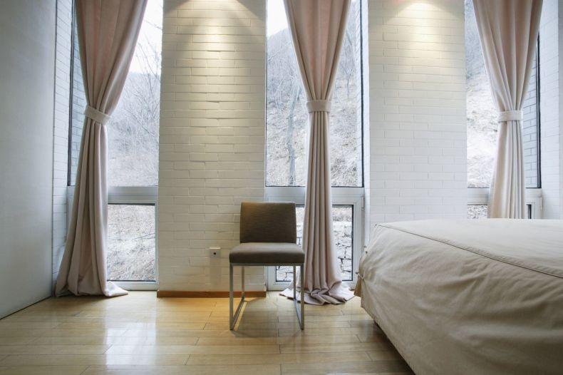 Современные шторы (7)