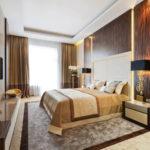 Идеи дизайна спальни - 20