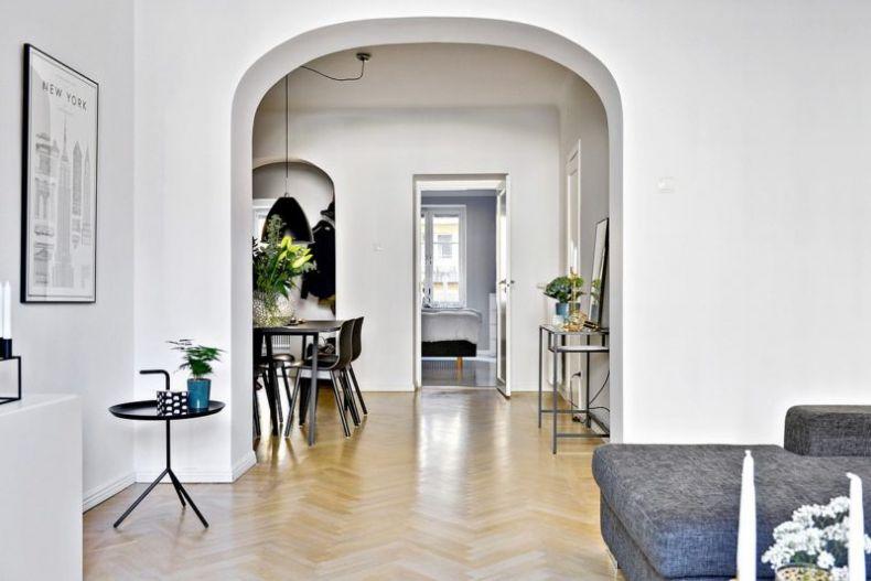Arches-in-the-interior-9