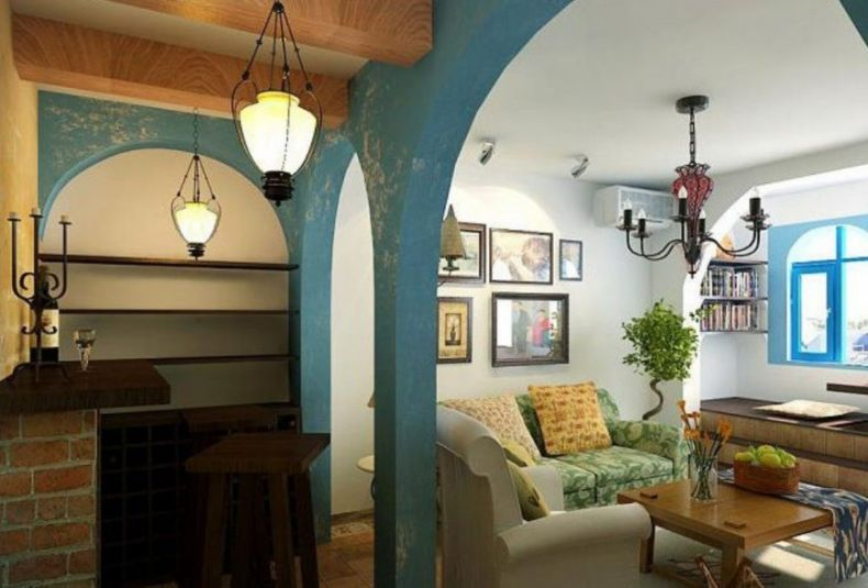 arch_in_the_living_room_6