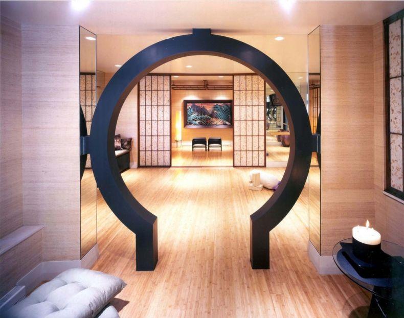 contemporary-hall-1