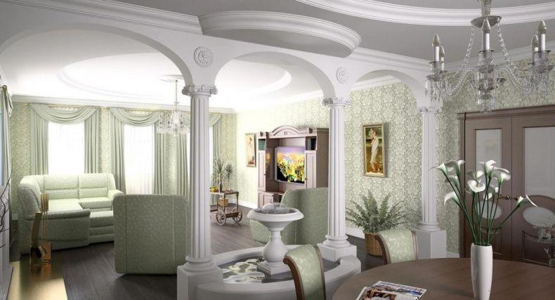 dizajn-arki-v-interere-kvartiry