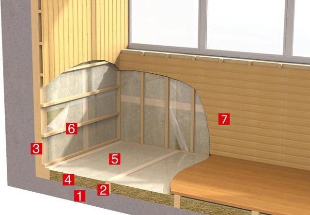 1443199722_uteplenie-balkona-lodzhii-37