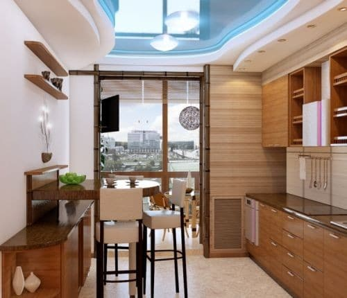 19-kitchen-balcony-design