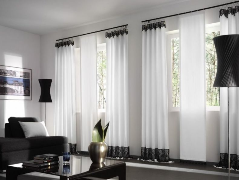 Curtains-in-high-tech-style-11