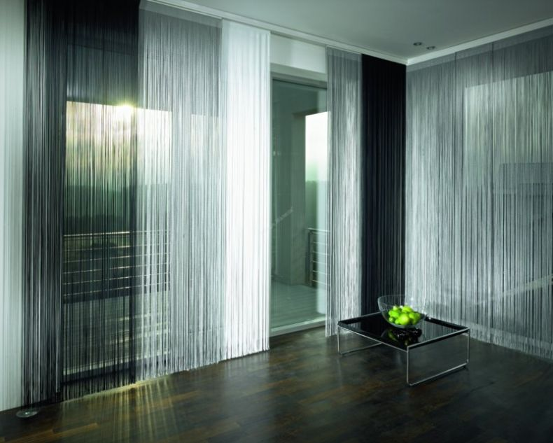 Curtains-in-high-tech-style-16