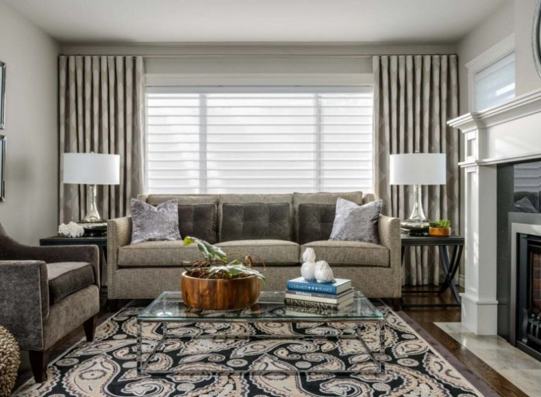 Curtains-in-high-tech-style-18