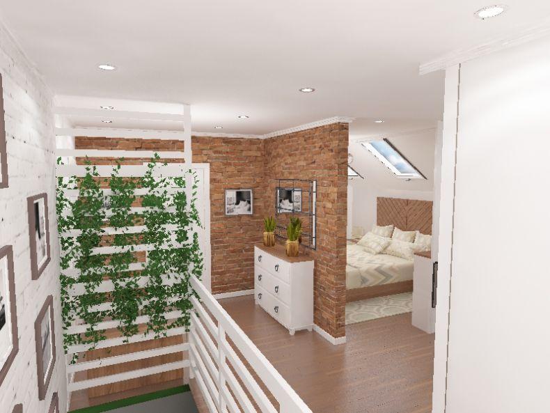 Дизайн-второго-этажа-дома