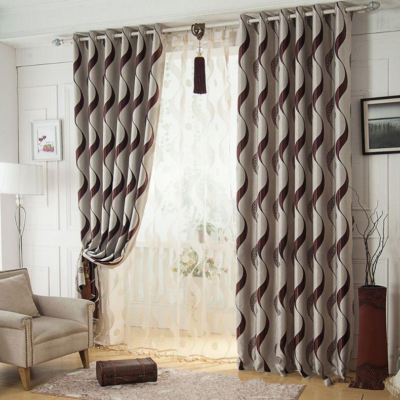 En-çok-satan-jakarlı-pencere-perde-lüks-modern-basit-tarzı-perde-oturma-odası-yatak-odası-otel-için-özelleştiril