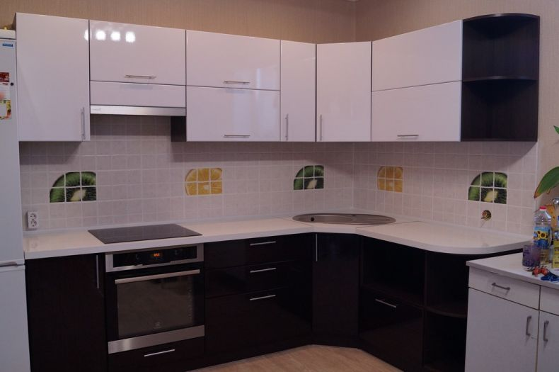 Kitchen_36