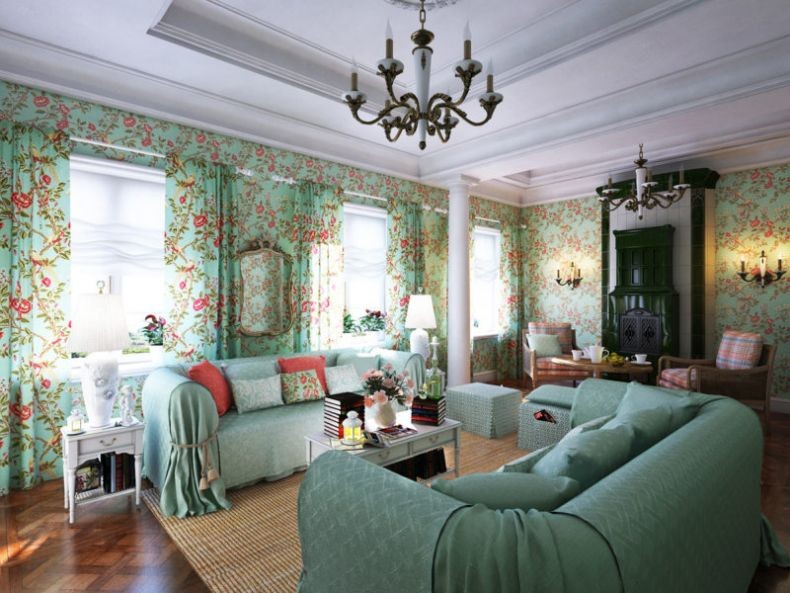 Living-in-the-style-of-Provence-34