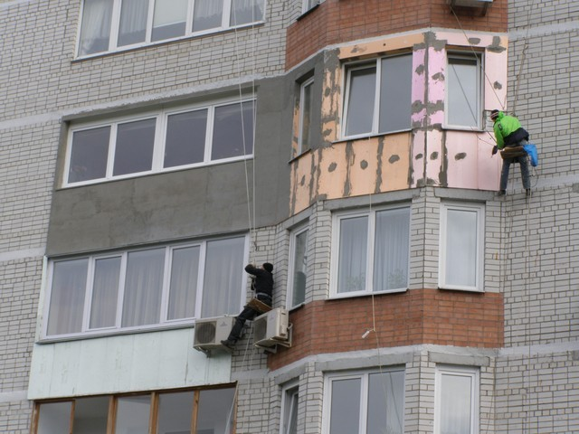 Наружная-теплоизоляция-балкона
