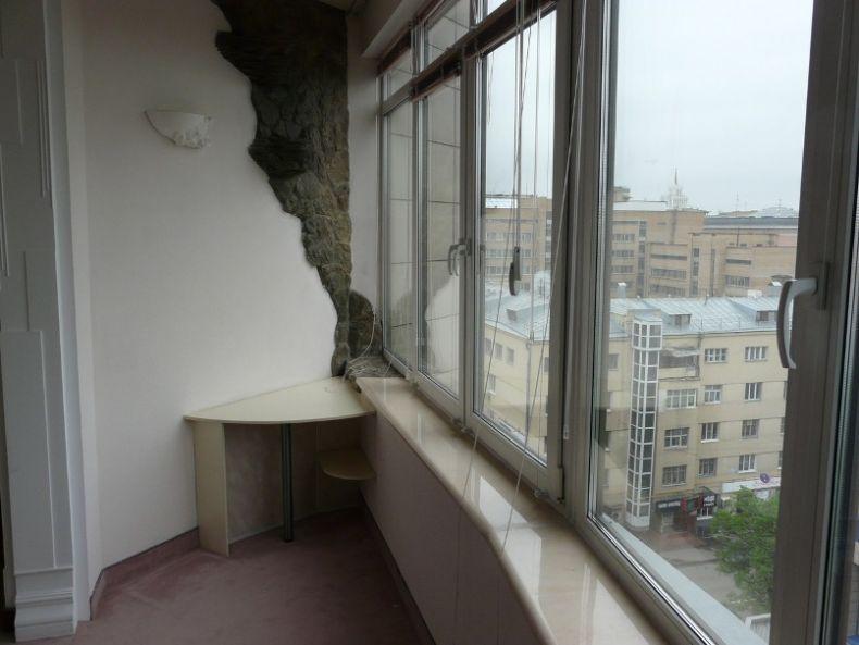 Ремонт-балкона-своими-руками-10