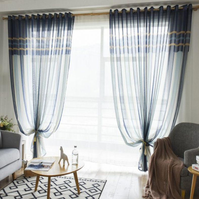 Striped-Tulle-Window-Curtain-for-Living-Room-Kitchen-Modern-Tulle-Curtains-for-Bedroom-Window-Curtain-Fabric